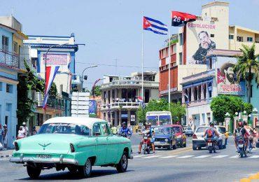 """EEUU vuelve a declarar a Cuba """"Estado patrocinador del terrorismo"""""""