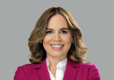 Brenda Sánchez hace pública su renuncia del PLD