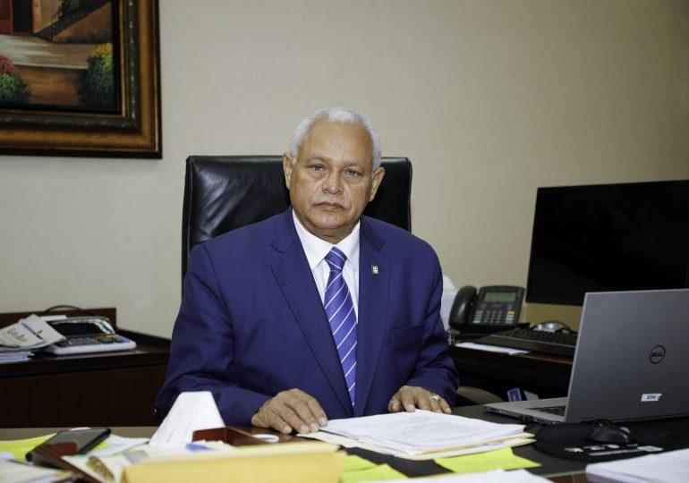 La Contraloría establece Sistema Nacional de Control Interno para los ayuntamientos y crea estructura operativa
