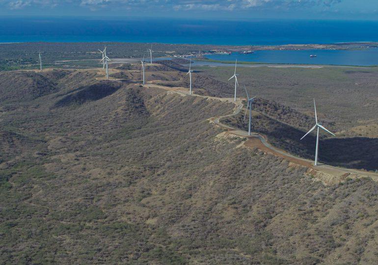 InterEnergy Group y el Fondo Cerrado de Desarrollo de Sociedades Popular adquieren parque eólico Matafongo