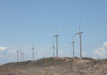 Adquieren el parque eólico Matafongo en Baní por más de US$50 millones