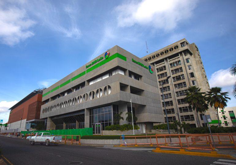 Remesas podrán ser retiradas en los cajeros automáticos ATM de BHD León