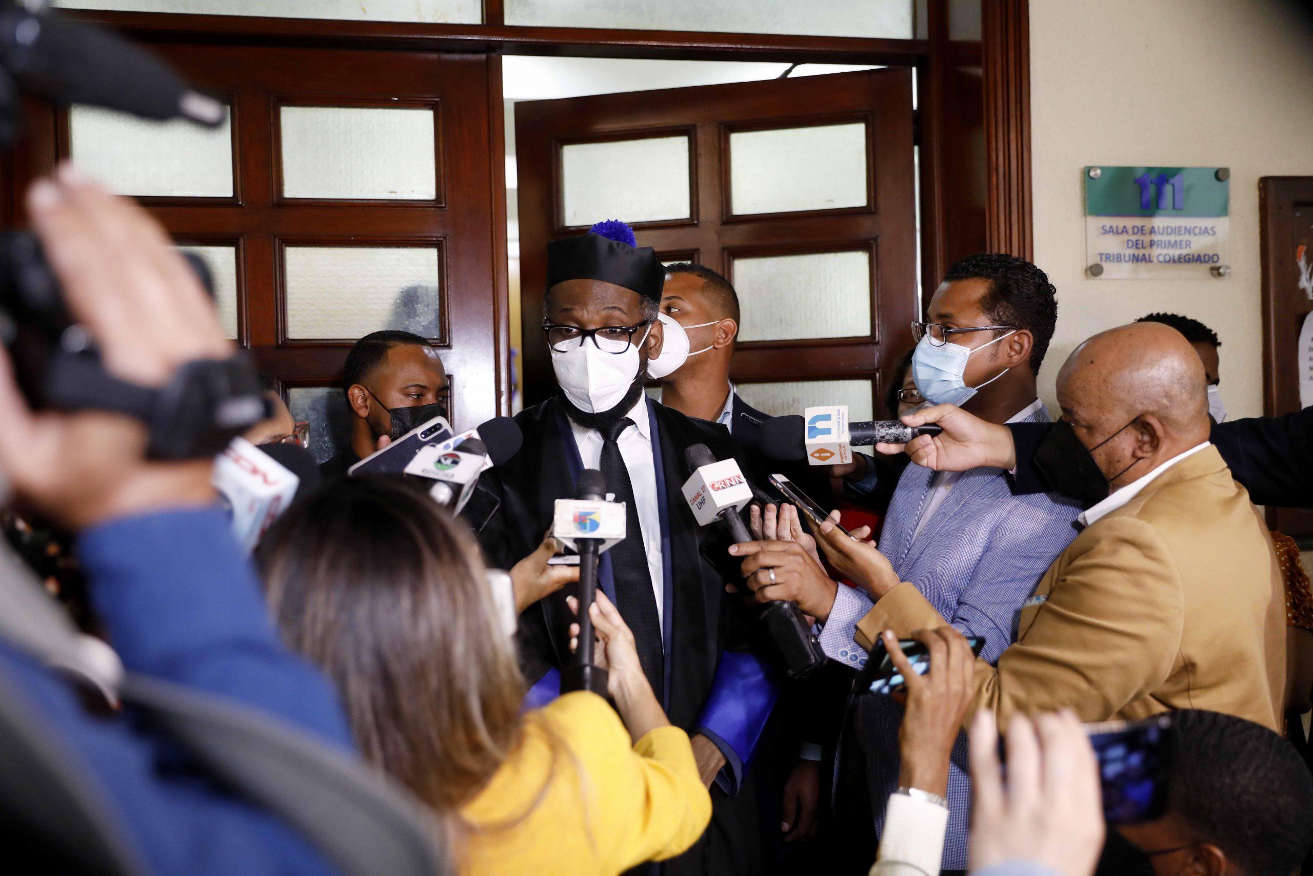 Pepca resalta que testigos acreditan la teoría del caso Odebrecht que sustenta el Ministerio Público
