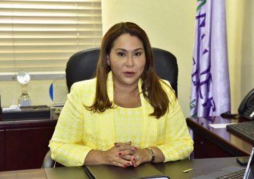 Ministerio de la Mujer pide suspensión temporal de Leonardo Faña por denuncia de agresión sexual