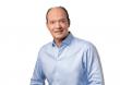 Ramfis Trujillo busca el reconocimiento de su Partido Esperanza Democrática