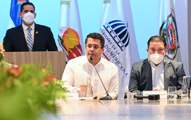 Multan al Hotel Palladium con cuatro millones de pesos por incumplir medidas restrictivas