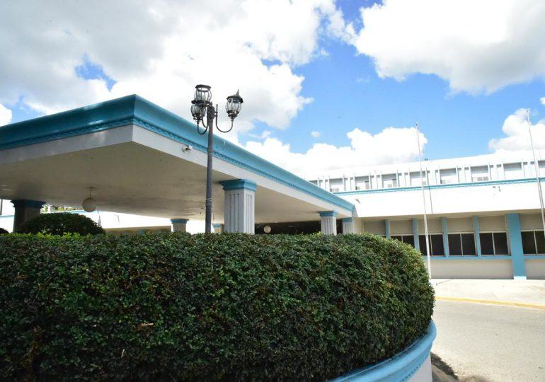 SNS habilitará servicio de Hemodiálisis en San Pedro de Macorís