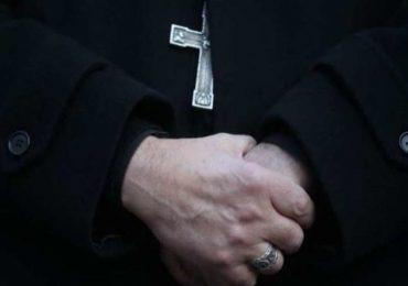 Nuevas revueltas en la Iglesia católica alemana en torno a la pedofilia