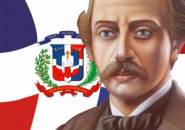 Fundación Justicia y Transparencia pide a políticos rendir tributo a Duarte