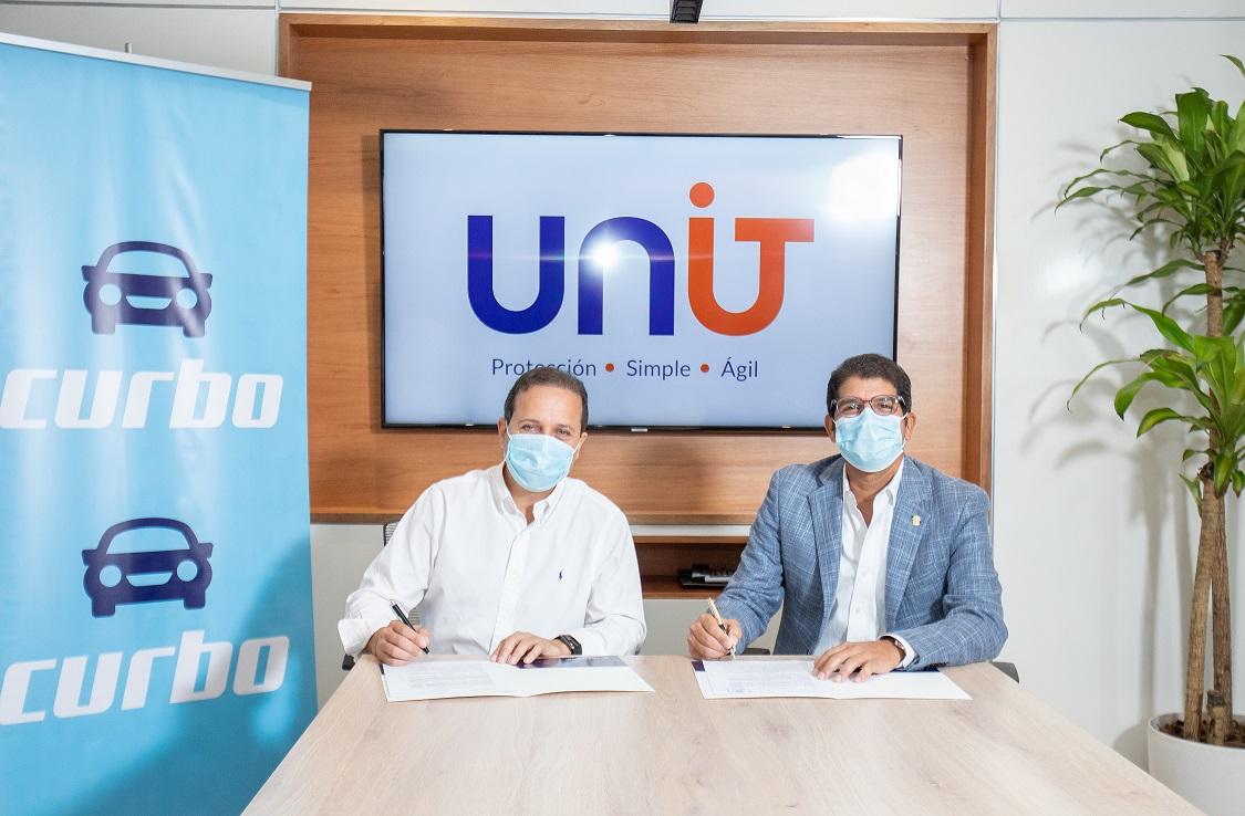 Alianza entre startups de vehículos y seguros digitales diversifica el ecosistema de negocios en RD