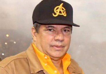 Directivas de equipos de béisbol reaccionan ante el fallecimiento de Juanchy Sánchez
