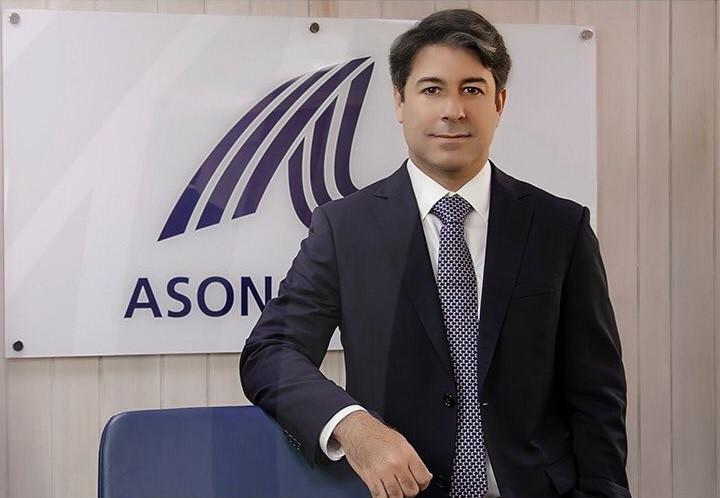 ASONAHORES apoya medidas del gobierno; exhorta a cumplir las nuevas restricciones