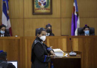 Defensa de imputados en caso Odebrecht deploran Pepca quiera solo una verdad en la prensa