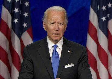 Biden anuncia cuarentena para viajeros que lleguen a EEUU y endurece normas sobre uso de mascarrilla