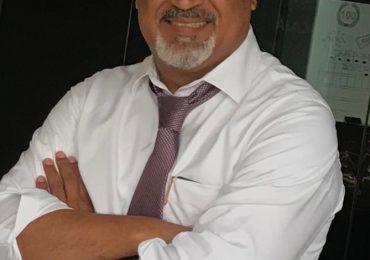 "Ex juez afirma que Dantas Bezerra representa ""una prueba ilícita"" como testigo de referencia"
