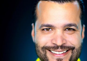 Rafael Paz dice recibe ataques virulentos por publicaciones en Twitter