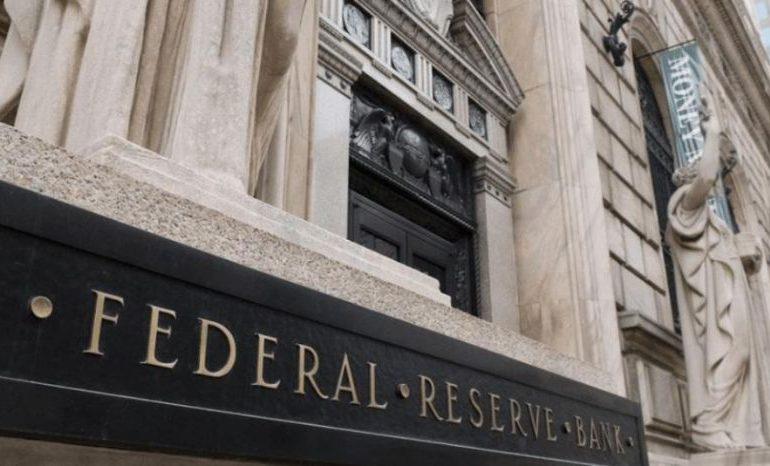 La Reserva Federal de EEUU realizará primera reunión bajo el gobierno Biden
