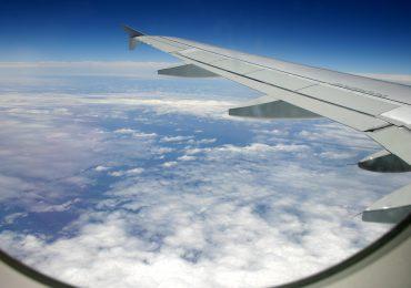 Aeronáutica Civil de Venezuela informa la apertura de vuelos entre RD y Panamá
