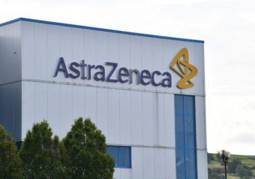 La OMS avala la vacuna de AstraZeneca ante las desiguales campañas de inmunización
