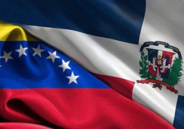 RD ya no reconoce a Juan Guaidó como presidente de Venezuela
