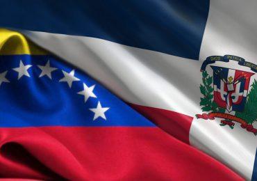 Interior y Policía emite resolución que normaliza situación de venezolanos en el país
