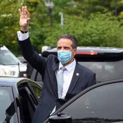 NUEVA YORK: Abren centros para vacunar contra covid-19 las 24 horas