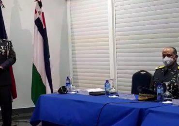 Video | PN informa multas por violar toque de queda las cobra la Procuraduría