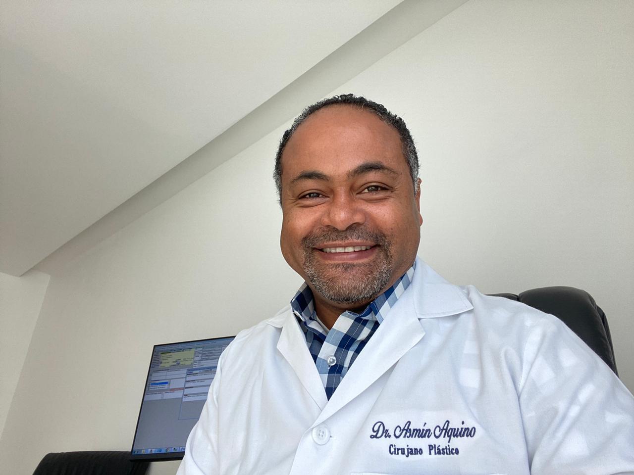 Doctor propone colocar pulsera a personas vacunadas contra Covid-19