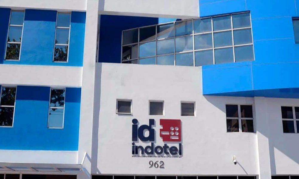 Indotel anuncia nuevas medidas para evitar fraudes en líneas móviles