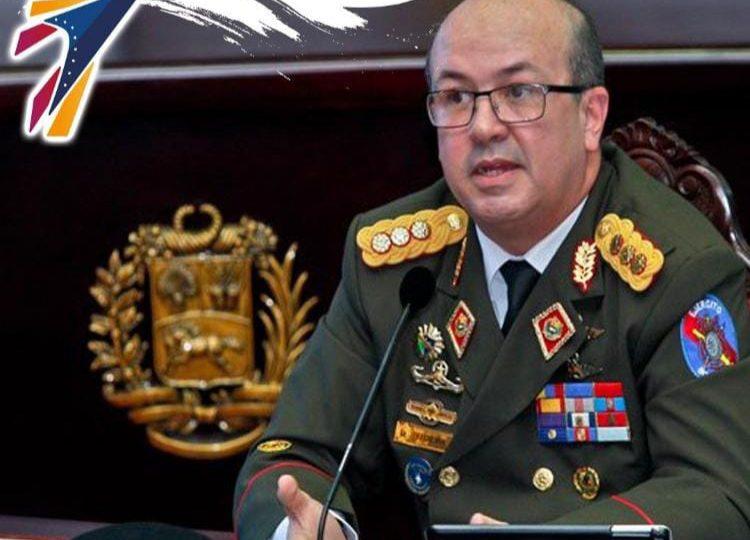 Venezuela reconoce cometió error tras anunciar  pasajeros procedentes RD llegaban contaminados de Covid-19