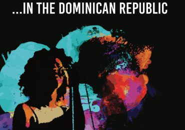 Fernando Rodríguez De Mondesert publica su segundo libro Mujeres en el jazz… en Dominicana