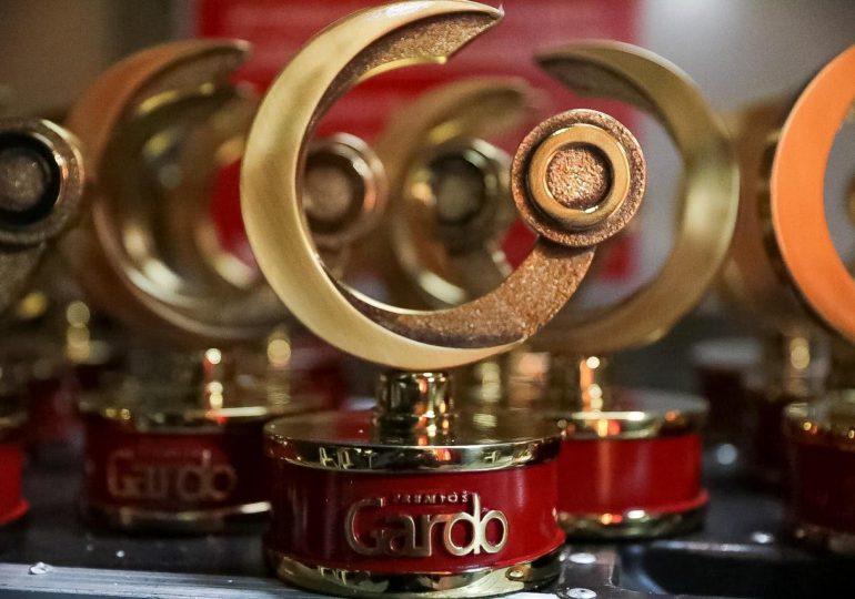 Conozca los nominados del Galardón a la Radio Dominicana