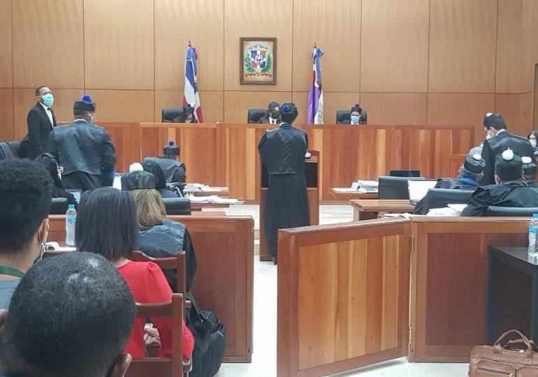 Abogados de imputados en caso Odebrecht restan importancia a declaraciones de testigos
