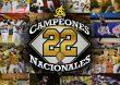 Presidente Abinader felicita a las Águilas Cibaeñas por corona 22; figuras públicas reaccionan ante el campeonato