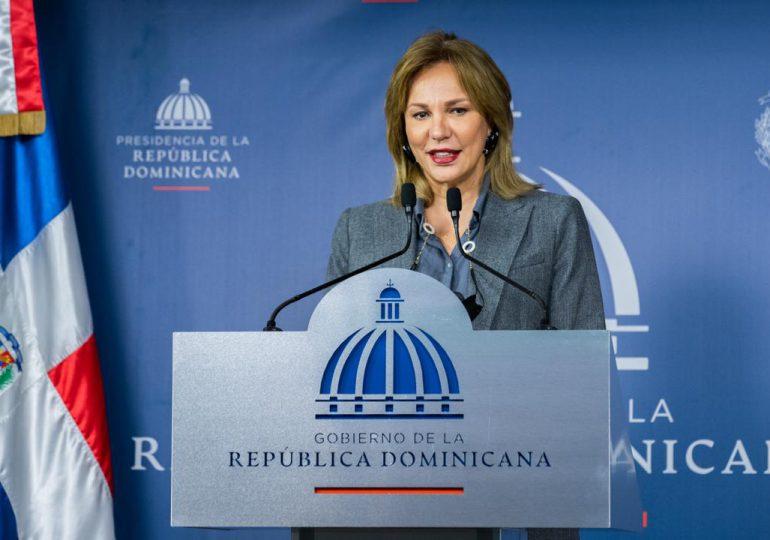 VIDEO | ¿En qué consiste el proyecto de ley de viceministerios aprobado ayer por el Senado?