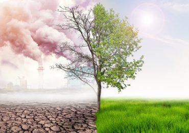 Instituciones fortalecerán capacidades para la Adaptación al Cambio Climático en RD