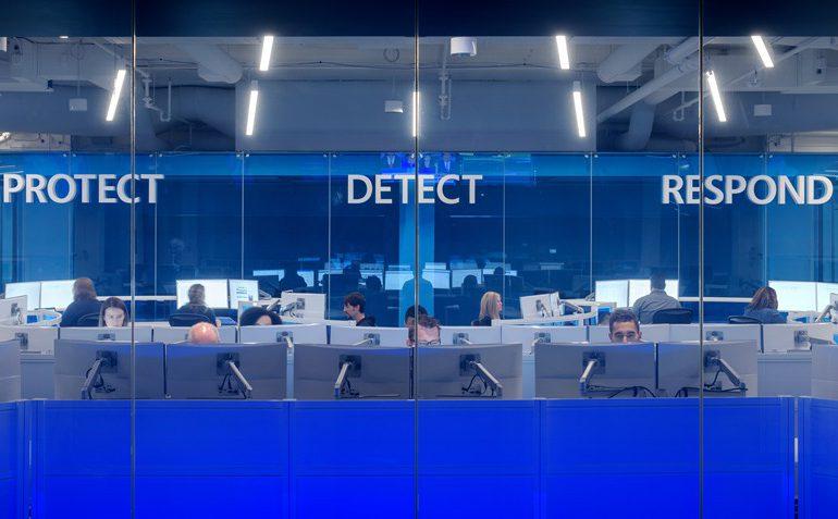 Microsoft afirma que ciberataques de identidad se han duplicado en pandemia