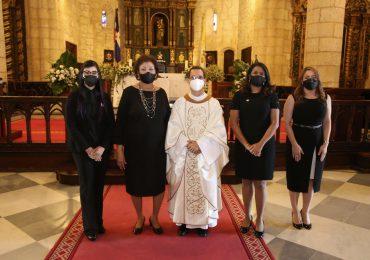 Inaipi presenta Comisión de Veeduría Ciudadana en su sexto aniversario