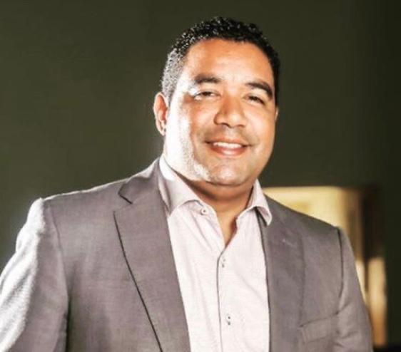 Consejo de Apoyo de Jarabacoa escoge al comunicador Leonardo Ortiz como nuevo miembro