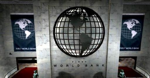 Banco Mundial prevé crecimiento de 3,7% del PIB de Latinoamérica en 2021