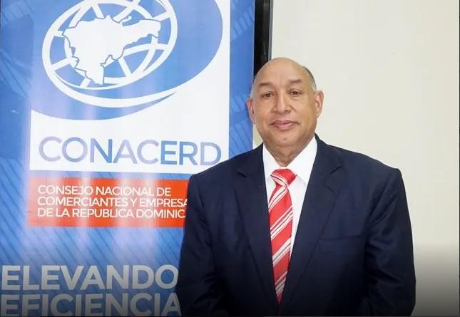 CONACRD valora como positiva los cinco meses de gestión gubernamental de Abinader
