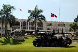 MIDE contempla aumento salarial a miembros de las Fuerzas Armadas