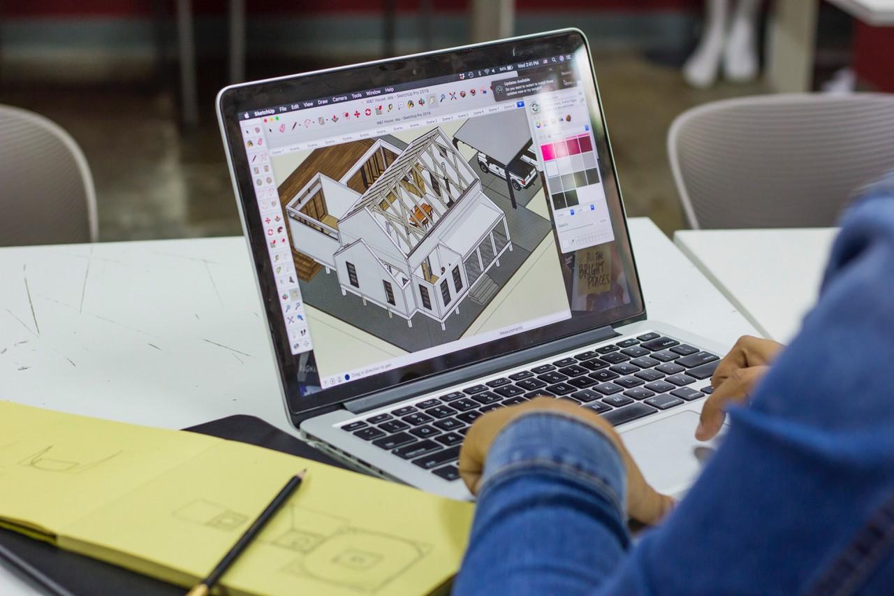 CHAVÓN anuncia el lanzamiento de 21 cursos virtuales en diversas áreas