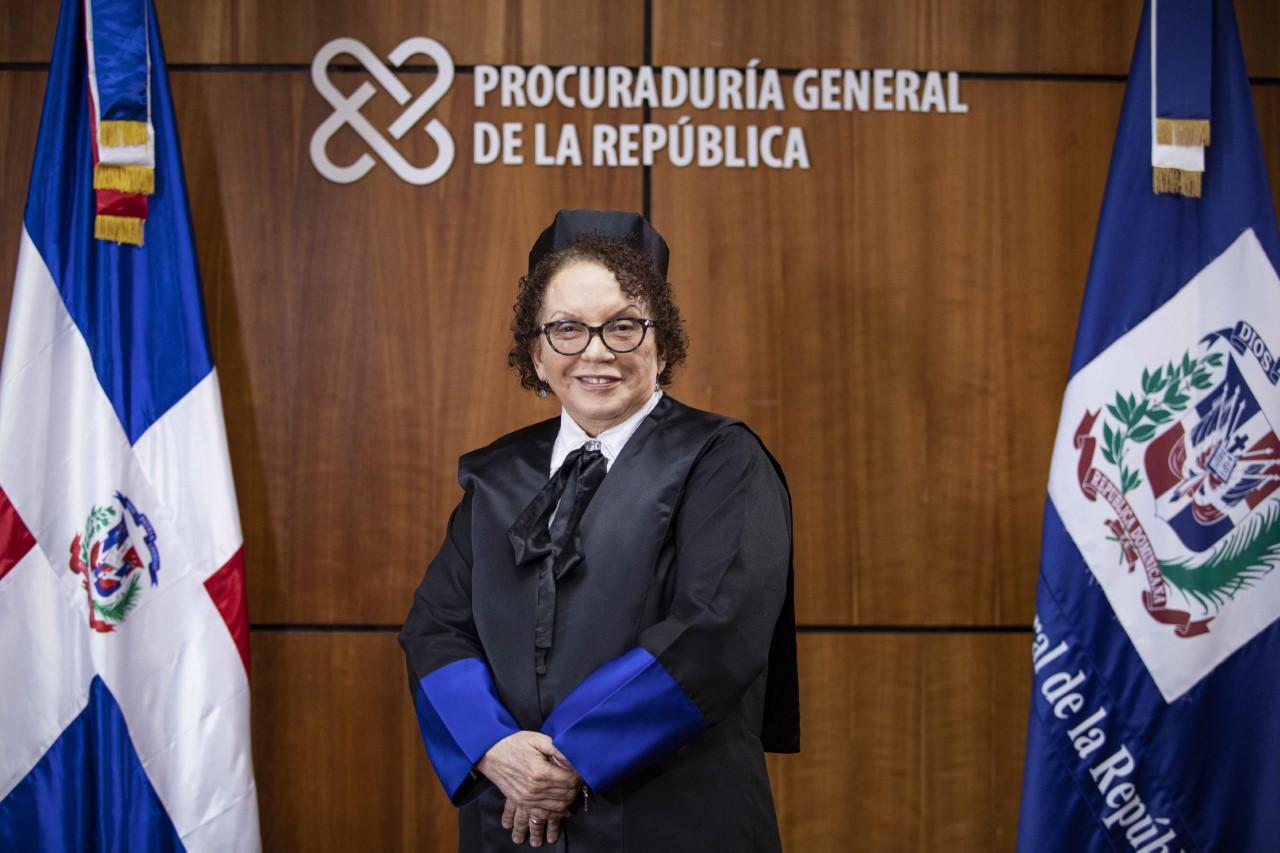 Germán Brito: La justicia dominicana debe emular la concepción duartiana contra la corrupción administrativa