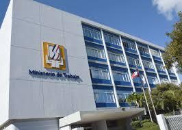 Ministerio de Trabajo invita a proceso de reclutamiento del sector salud en Bonao