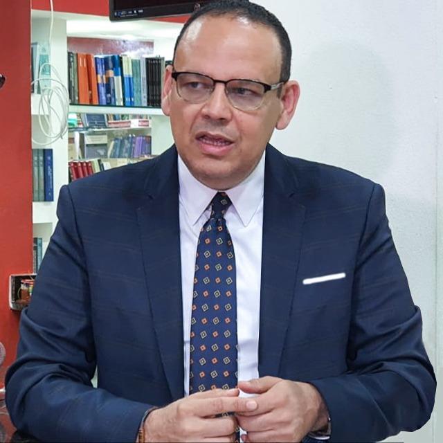 FJT pide al gobierno reconsiderar horario de toque de queda