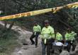 Cinco muertos y dos heridos deja nueva masacre en Colombia
