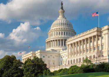 EEUU debate aumento de salario mínimo: ¿qué implica el proyecto?