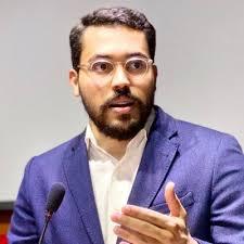 No existe ley que establezca sanción por violar toque de queda, sostiene abogado Yuri Rodríguez