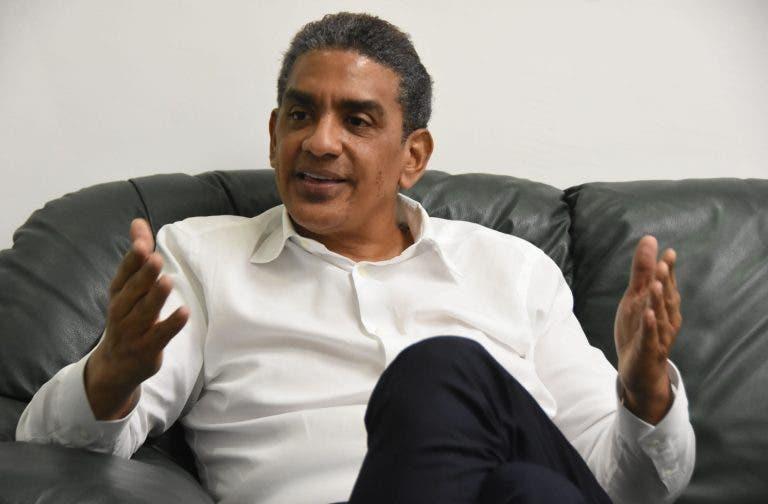 Maxy Montilla denuncia que el Estado lo persigue y ahoga económicamente